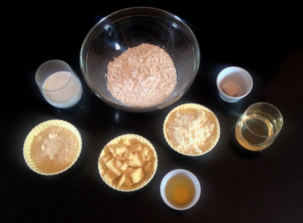 Ingredienti_Torta_formaggio