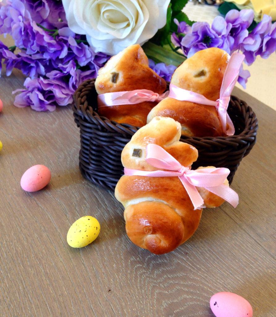 Easter_Bunnys_buns