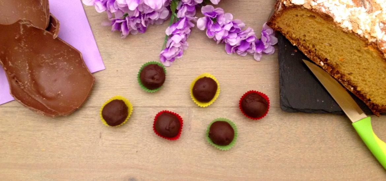 Easter_Cake_Pops