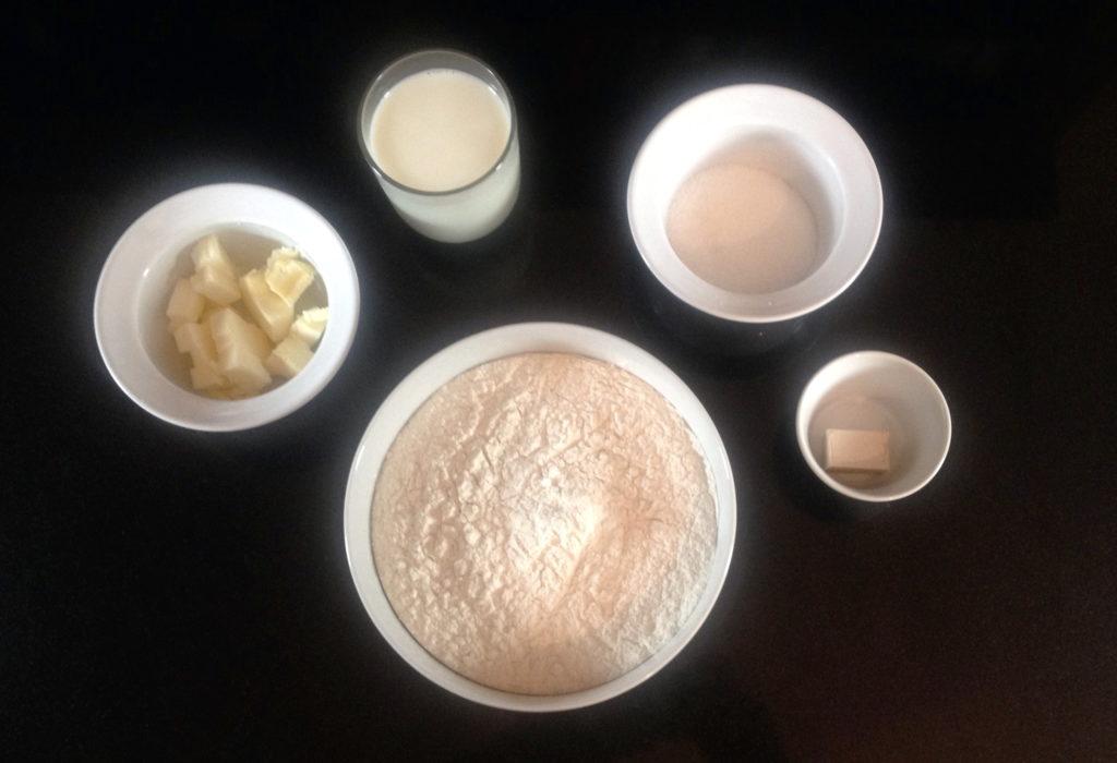 Ingredienti_panini_latte