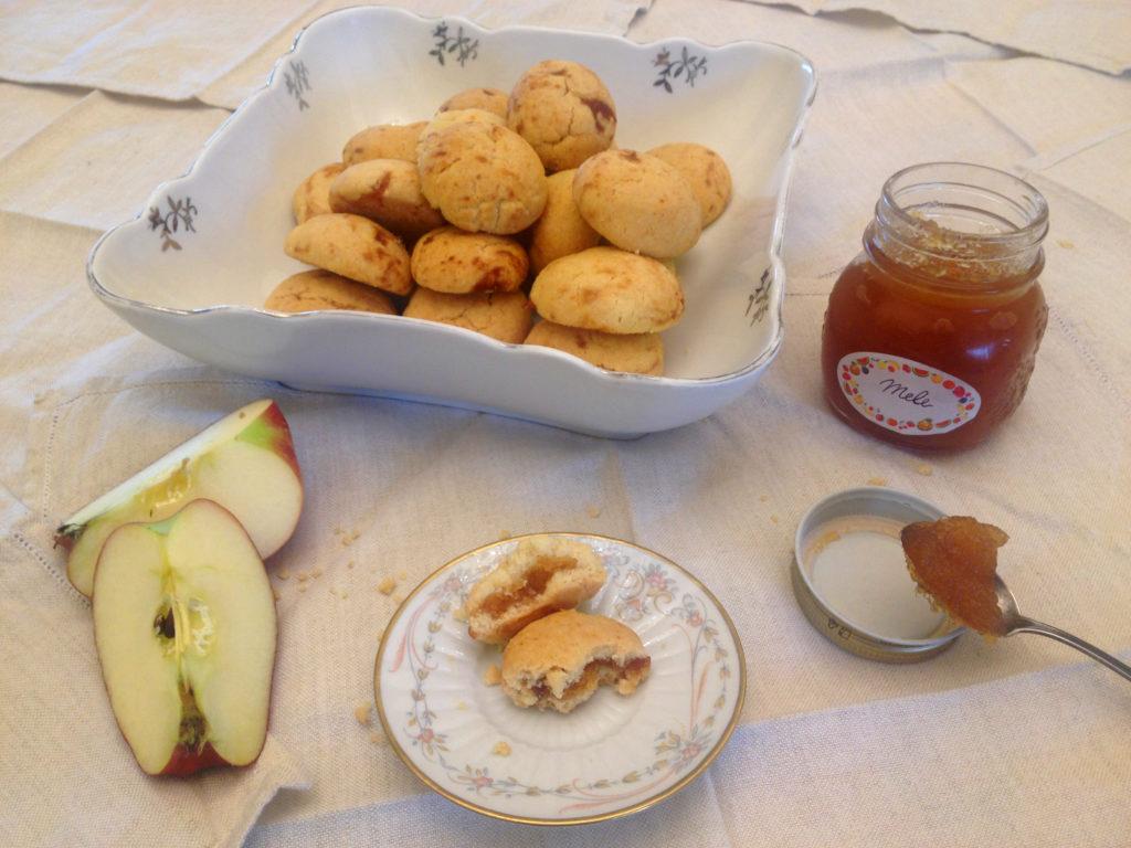 biscotti_cuore_mela