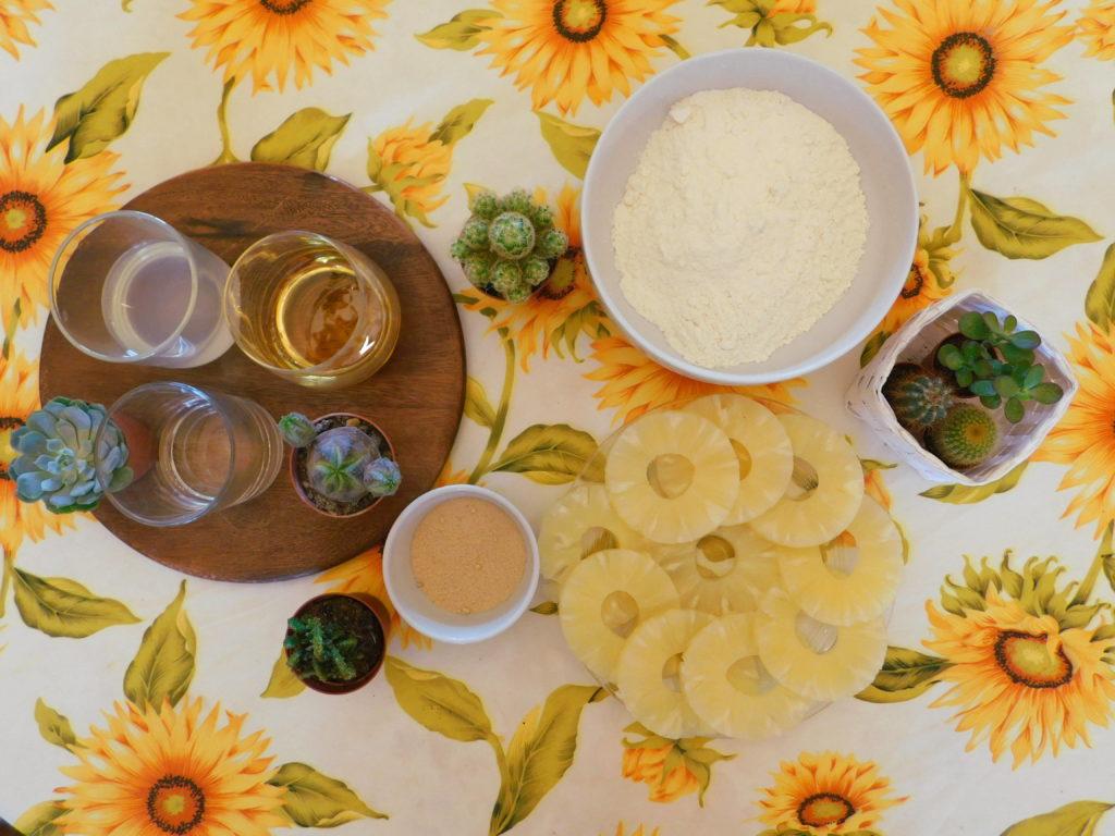 Ingr_plum_cake_ananas