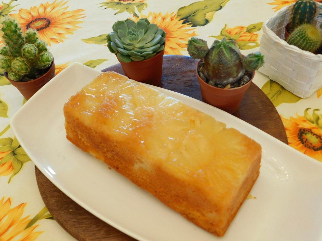 Plum_cake_ananas